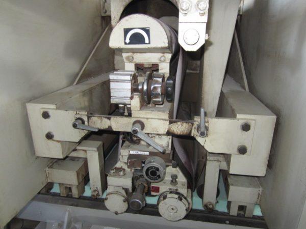 アミテック プレカット倣いサンダー SPC45A
